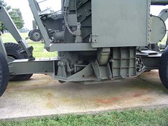 """US 90mm M2 Anti-Aircraft Gun 3 • <a style=""""font-size:0.8em;"""" href=""""http://www.flickr.com/photos/81723459@N04/16145846506/"""" target=""""_blank"""">View on Flickr</a>"""