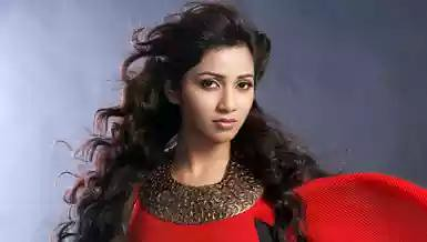 Shreya-Ghoshal-l