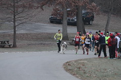 """2014 Huff 50K • <a style=""""font-size:0.8em;"""" href=""""http://www.flickr.com/photos/54197039@N03/16165654311/"""" target=""""_blank"""">View on Flickr</a>"""