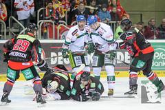 "DEL15 Düsseldorfer EG vs. Augsburg Panthers 28.12.2014 078.jpg • <a style=""font-size:0.8em;"" href=""http://www.flickr.com/photos/64442770@N03/16170376876/"" target=""_blank"">View on Flickr</a>"