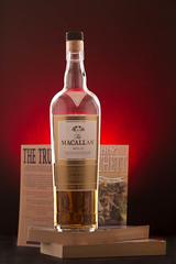 TP52-Bliss - Pick 106-January 10, 2015.jpg (Chris Heathcote) Tags: whisky speedlight strobe sigma150 canon5d3