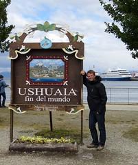 Ushuaia-10