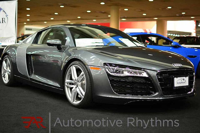 2015 Motor Trend International Auto Show..039