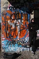 WEEP (caseykallenphotography.com) Tags: street streetart color art philadelphia port canon graffiti casey graf richmond philly portrichmond kallen 70d philadelphiagraffiti phillygraf phillygraff canon70d caseykallen caseykallenphotography caseykallenphotographycom