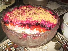 IMG_1549 (Evgeney Galanin) Tags: festive salad