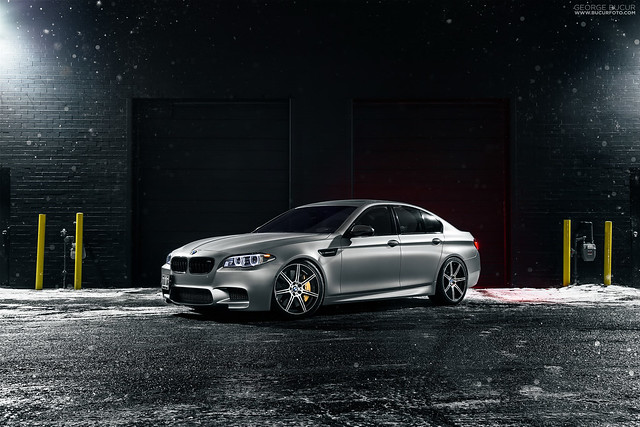 canada 30 canon f10 special bmw edition m5 jahre 6d eurocharged bucurfoto