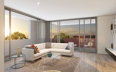 A/23-25 Churchill Avenue, Strathfield NSW