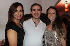 IMG_5243 (Personalidade ABC) Tags: bar luca restaurante festa cenrio giramundo uptv