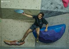 DSC08419 (KONSTKAMER) Tags: mountain sport festival rock high climbing bouldering motivation sportmen sportphotography activelife