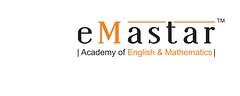 13100705_110551819355502_5842246317844761268_n (eMastar Education) Tags: english best institute chemistry excellent physics mathematics cba ludhiana esol ielts kirat competitiveexams computercoaching emastar