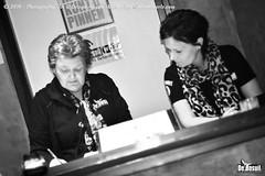 2016 Bosuil-De vriiwilligers bij Nebraska 2-ZW