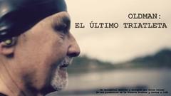 oldman, el último triatleta