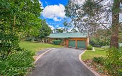 96B Rickard Road, Warrimoo NSW