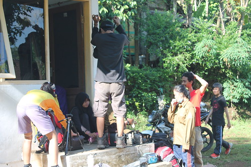 "Pendakian Sakuntala Gunung Argopuro Juni 2014 • <a style=""font-size:0.8em;"" href=""http://www.flickr.com/photos/24767572@N00/26886677830/"" target=""_blank"">View on Flickr</a>"