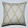 DSC_5180 (4 Your Decor) Tags: green sage pillows diamond pillow etsy offwhite homedecor couchpillow sagegreen pillowcover diamondpattern bedpillow