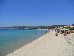 Toroni-Sitonija-grcka-greece-117 (mojagrcka) Tags: greece grcka toroni sitonija