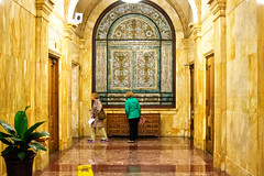17th St. Denver, Colorado (seanmugs) Tags: colorado denver equitablebuilding denvercolorado doorsopendenver nikon35mmf18gafsdxlens