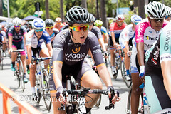 20160522-0L2A3574 (Garrett Lau) Tags: bicycle cycling women racing sacramento amgen criterium stage4 2016 circuitrace tourofcalifornia womenscircuitrace sacramentocircuitrace amgenbreakawayfromheartdiseasewomensrace