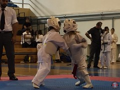 stefanou_15_5_2016_knockdown_151