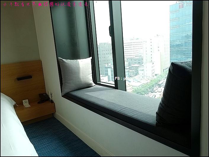 明洞Stay B hotel (23).JPG
