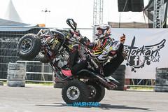 Deň motorkárov - MTTV-88