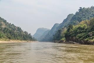 croisiere mekong - laos 29