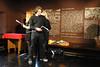 Pesem si 16 (Foto: Gaja Grešak) (Gregor G.) Tags: poezija rašica pesmi pesemsi trubarjevmuzej trubarjevakašča