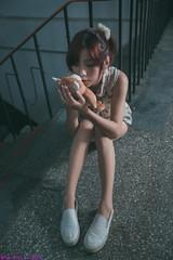 (sm27077316) Tags: boy me girl li taiwan 360 iso taipei 135  meng 430   6d   1635                    jyun               godox