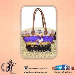 Photo (hanayafashion) Tags: cute love me girl beautiful beauty fashion happy design photo style kuwait