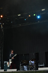 Beach Slang (Acquiring the Taste) Tags: morning food me against festival strand giant photography florence concert live crowd young machine surfing jacket orchestra atlas genius kaleo shaky knees oaks addiction deftones janes pickups baroness mortal ought unkown 2016 silversun