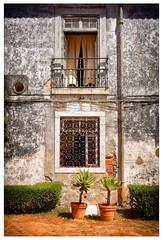 La chambre (::YS::) Tags: street urban portugal landscape europe lisboa lisbon sony yann lisbonne savalle alpha700 yannsavalle