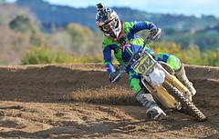 DSC_5581 (Shane Mcglade) Tags: mercer motocross mx