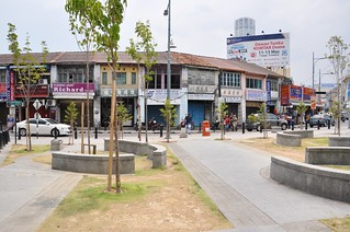 penang - malaisie 2014 79