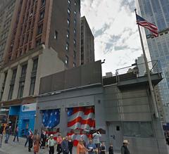 NYC ladder CO10 street (tpv2009) Tags: nyc newyork art dessin engraving gravure eauforte tpv aquatinte pointesche co10