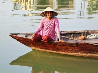 hoi an - vietnam 4