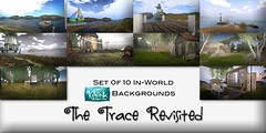 KaTink - The Trace Revisited (Marit (Owner of KaTink)) Tags: photography sl secondlife 60l katink photographyinsl my60lsecretsale annemaritjarvinen salesinsecondlife 60lsales