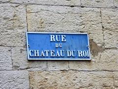 Cahors France 25 (artnbarb) Tags: france cahors