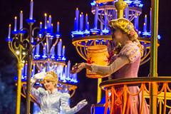 Rapunzel (EatThisLight) Tags: california cindy colors night lights candles glow princess disneyland magic disney parade lantern cinderella anaheim rapunzel tangled disneyprincess prettty disneyparade punzie paintthenight