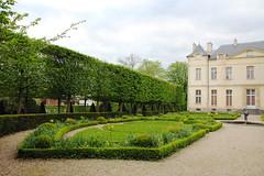 IMG_4616 (Irina Souiki) Tags: parcdesceaux france paris sceaux flowers nature parc park