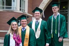 IMG_8762.jpg (warrenolson) Tags: graduation uofo