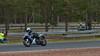 7IMG6893 (Holtsun napsut) Tags: summer training suomi finland drive day racing motorcycle circuit kesä motorrad päivä moottoripyörä alastaro ajoharjoittelu motorg