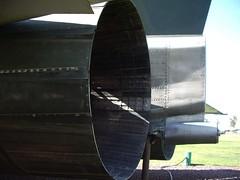 "General Dynamics FB-111A Aardvark 8 • <a style=""font-size:0.8em;"" href=""http://www.flickr.com/photos/81723459@N04/27619183344/"" target=""_blank"">View on Flickr</a>"