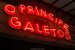 """Caletos"""" Rio de Janeiro (VECTORINO) Tags: leica cidade brazil food sign brasil riodejaneiro rj cidademaravilhosa centro tropical foof redlight velho leicam vectorino rioetc mlazarevphoto"""