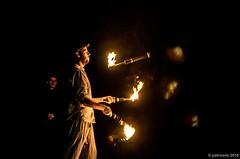 17062016-DSC_1441_9685.jpg (Patrice Dx) Tags: flamme nuit feu spectacle torche jongleur