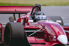 Ruby red open wheeled car (michaelallanfoley) Tags: nikon 300mm fresnel 300 phase f4 vr pf f4e d7000