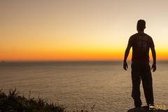 12-IMG_7360 (Caliel Costa) Tags: floripa brazil people sun sol praia beach sc brasil pessoas agua br florianpolis santacatarina nascerdosol lagoinhadoleste 361graus sunriseamanhecer