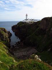 0005 (PalmerJZ) Tags: travel ireland castle scotland whisky scotch falconry