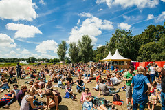 RubenVanVliet_Zondag-7 (Welcome to the Village) Tags: ruben zondag gezellig sfeer groep vanvliet zomers blessum wttv16
