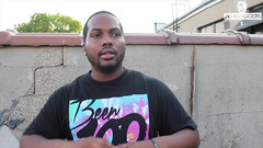 JERRY WESS SAYS HE WANTS GOODZ OR CHARLIE CLIPS ON RVV 2, WHAT... (battledomination) Tags: 2 t one big freestyle king ultimate or pat domination jerry clips battle dot charlie what hiphop wants rap lush he says smack trex league stay mook rapping murda battles wess rone on the conceited charron saurus arsonal goodz kotd rvv dizaster filmon battledomination