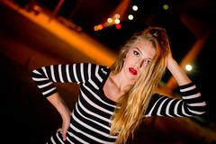 DSC_3447 (stephenvance) Tags: nikon d600 beautiful girl woman pretty portrait model actress dancer trinity tiffany